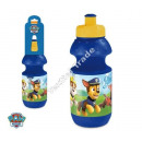 wholesale Houseware: Paw Patrol plastic bottle