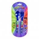 wholesale Licensed Products:PJ Masks Cutlery set