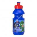 PJ Masks plastic bottle