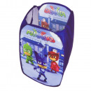 wholesale Others:PJ Masks pop-up basket