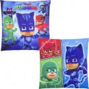 PJ Masks cuscini
