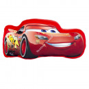 wholesale Licensed Products:Cars Pillow