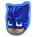 PJ Masks cojin