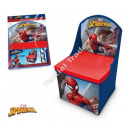 mayorista Accesorios:Spiderman Sillon