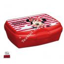 wholesale School Supplies:Minnie lunchbox