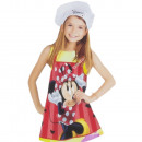 Minnie set de cocina