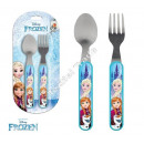 Frozen Cutlery set