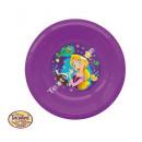 wholesale Party Items:Princess Plate Deep
