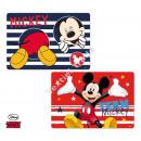 Großhandel Haushaltswaren:Mickey tischset 3D