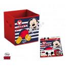 nagyker Játékok:Mickey tároló doboz
