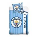 Manchester City ropa de cama