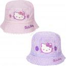 Hello Kitty baby hat Cocotte Pot Pourri