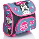 Minnie rucksack