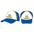 Minions cappelli