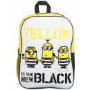 grossiste Articles sous Licence:Minions sac a dos