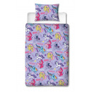 My little Pony junior ropa de cama