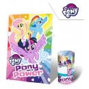 mayorista Ropa de cama y Mantas: My little Pony Manta Polar