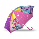 My little Pony umbrella Better Together