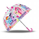 wholesale Licensed Products:My little Pony umbrella