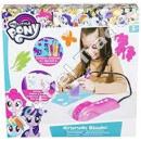 My little Pony Atelier Aerografo