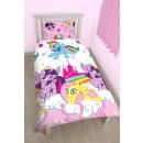 My little Pony ropa de cama