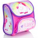 rucksack Fluffy