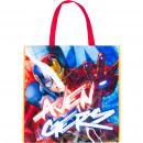 nagyker Egyéb:Avengers Shopper