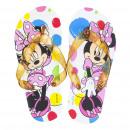 Minnie flip flop
