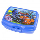 Finding Dory lunch box