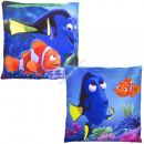 Finding Dory Pillow