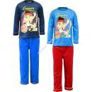 Jake velours pyjama