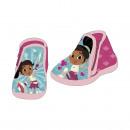 slippers Nella