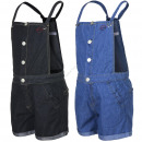 wholesale Jeanswear:Naf Naf salopette jeans