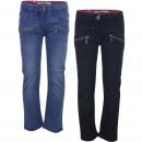 wholesale Jeanswear:Naf Naf jeans