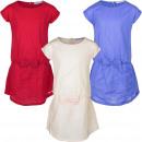 wholesale Dresses:Naf Naf dress