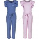 wholesale Dresses:Naf Naf jumpsuit