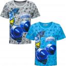 Großhandel Lizenzartikel:Skylanders t-shirt