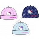 Hello Kitty baby hoed