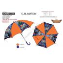 Großhandel Regenschirme:Planes regenschirm