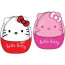 Hello Kitty casquette