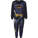 wholesale Licensed Products:Batman onesie