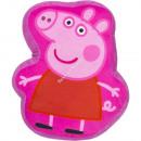 Peppa Pig kissen