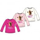 wholesale Childrens & Baby Clothing:longsleeves Mignon