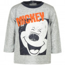 Mickey Mouse baby long sleeves vintage