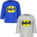 Batman baby long sleeves vintage