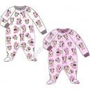 Gyerek- és babaruha nagyker online   Minnie bébi öltöny - Férfi ... 0d6af2a51e