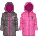 Paw Patrol winter jacket Best Ever