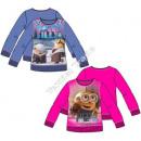 Sweter Minions