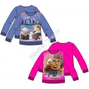 Sweter Minions
