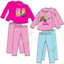 nagyker Pizsamák Minions pizsama a5aa20555c